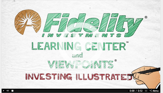 Fidelity Viewpoints
