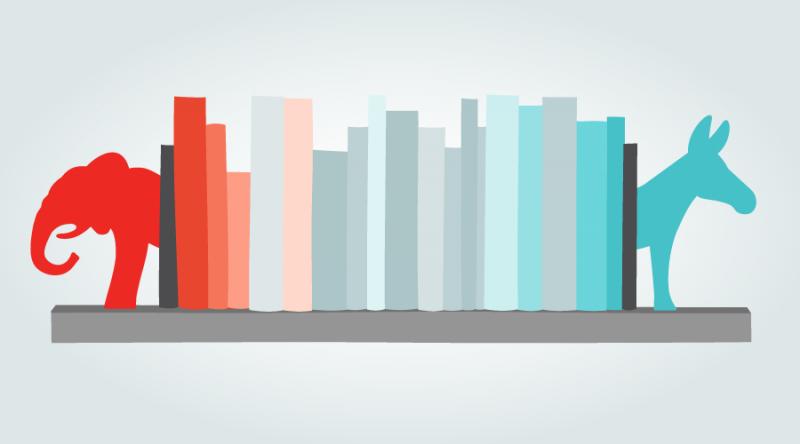 story storytelling narrative organizational change strategy strategic offsites presentations