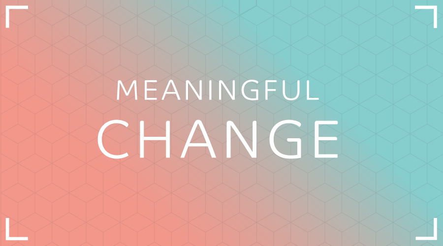 facilitation facilitating meaningful change transformation facilitator management