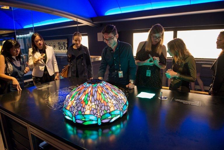 david small designer interactive boston collaboration facilitation immersion learning collaborative experience facilitator