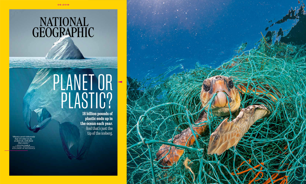 national geographic natgeo nat geo collaboration planet or plastic internal meeting facilitation by collective next